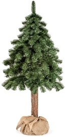 DecoKing Cecilia Christmas Tree Green 100cm
