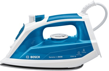 Lygintuvas Bosch Sensixx´x TDA1023010