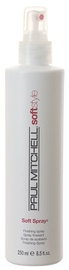 Paul Mitchell Soft Style Soft Finishing Spray 250ml