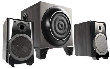 Tracer Dominator Speakers 2.1
