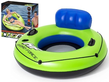 Bestway CoolerZ Large Inflatable Ring