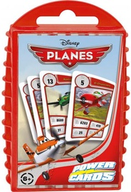 Tactic Power Cards Disney Planes 41019