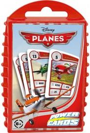 Galda spēle Tactic Power Cards Disney Planes 41019