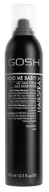 Gosh Hold Me Baby! Hairspray 300ml