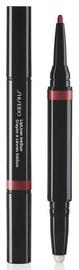 Lūpu zīmulis Shiseido InkDuo 09, 1.1 g