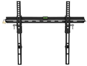 Sbox TV Wall Mount 23-55''