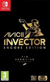 Avicii Invector Encore Edition SWITCH