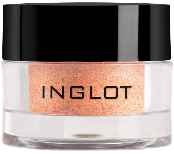 Inglot AMC Pure Pigment Eye Shadow 2g 79