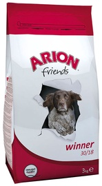 Arion Friends Winner 15kg