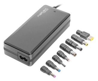 Адаптер Natec Universal Laptop Power Adapter, 90 Вт