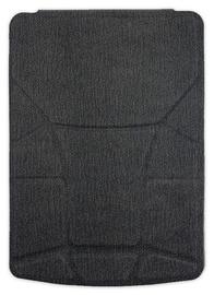 Чехол InkBOOK Yoga Black, черный, 6″