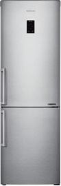 Šaldytuvas Samsung RB33J3315SA