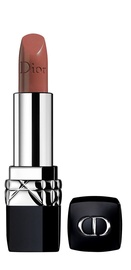 Christian Dior Rouge Dior Lipstick 3.5g 434