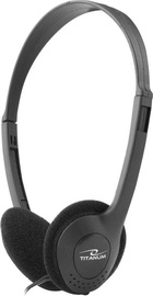 Ausinės Esperanza Titanum TH113 Salsa Headset