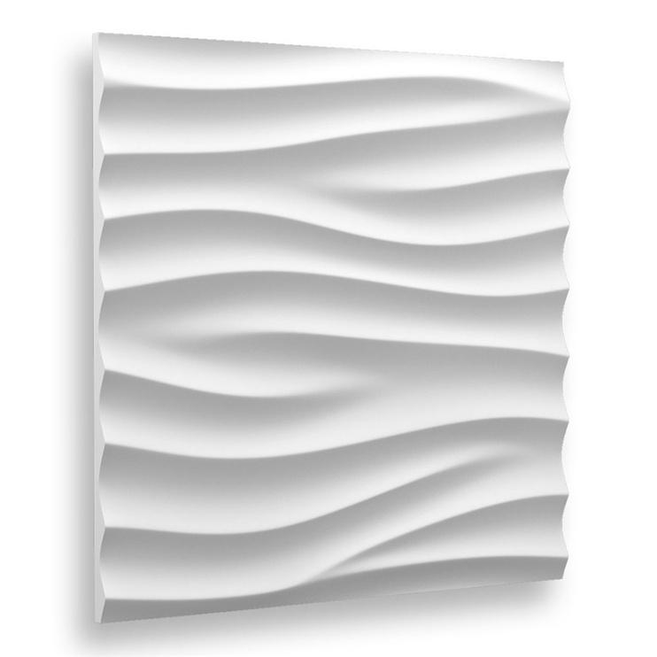 ĢIPŠA PANELIS DESERT 600X600 (1.44)