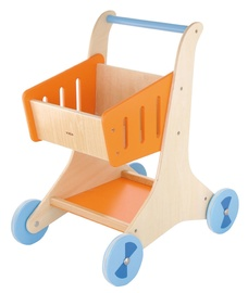 Viga Shopping Cart 50672