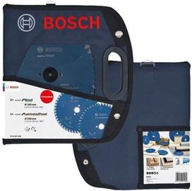 Bosch 06159975S8 Sawblade Set 2pcs