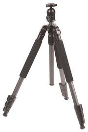 Konig Lightweight Photo/Video Camera Tripod 131.5cm