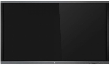 Monitorius AVTek TouchScreen Pro4K 1TV072