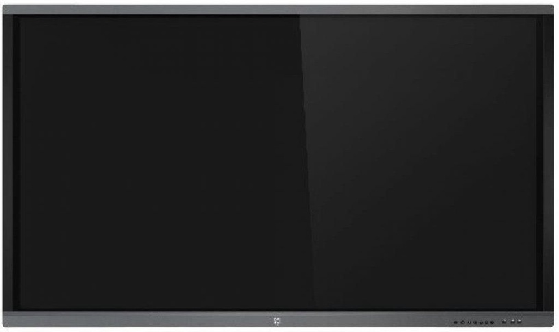 Monitorius AVTek TouchScreen Pro4K 1TV072