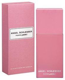 Angel Schlesser Femme Adorable 50ml EDT