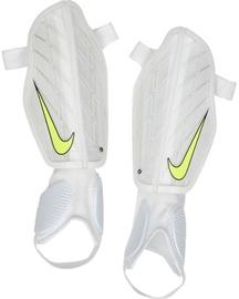 Nike Protegga Flex M White