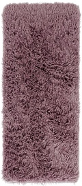 Ковер AmeliaHome Karvag, фиолетовый, 200 см x 50 см