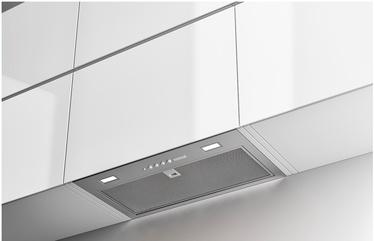 Integreeritav õhupuhasti Faber INCA LUX SMART EV8 X52