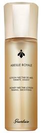 Guerlain Abeille Royale Honey Nectar Lotion 150ml