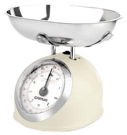 Köögikaal G3Ferrari G3Ferrari G20003, 5 kg