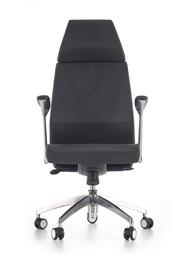 Biuro kėdė (vadovo) Inspiro, pakeliama
