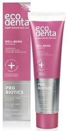 Ecodenta Pro Biotics Toothpaste 100ml