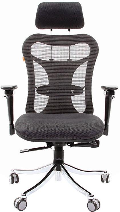 Chairman Executive 769 TW-12 Grey