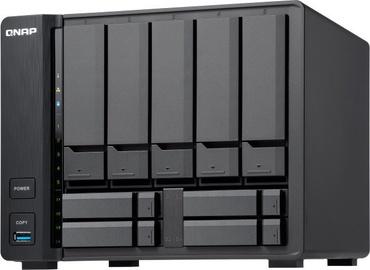 QNAP TS-963X-8GB
