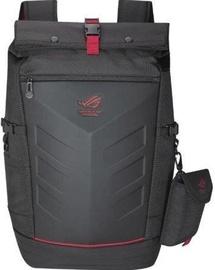 Asus ROG Ranger Laptop 17 Backpack Black