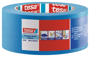 Tesa Precision Mask Outdoor 50m 50mm