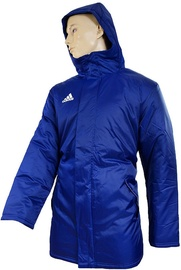 Adidas Stadium Jacket Core 15 Blue XXL
