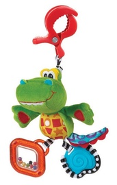 Playgro Dingly Dangly Aligator 338865