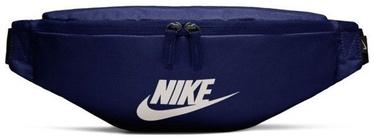 Nike Heritage Hip Bag BA5750 492 Navy