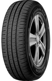 Летняя шина Nexen Tire Roadian CT8, 225/75 Р16 121 S B B 71