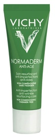 Sejas krēms Vichy Normaderm Anti-Age Day Cream, 50 ml