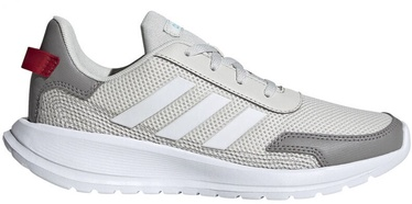 Adidas Kids Tensor Run Shoes EG4130 White/Grey 31