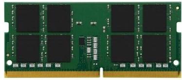 Operatīvā atmiņa (RAM) Kingston KCP432SS8/8 DDR4 8 GB