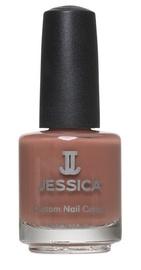 Jessica Custom Nail Colour 14.8ml 1102