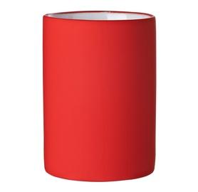 VANNAS GLĀZE ELEGANCE 222201.06 sarkans (RIDDER)
