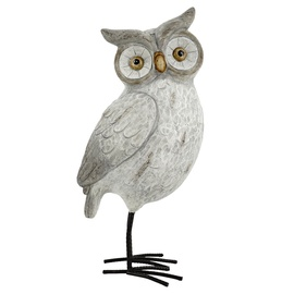 Decorative Owl Statue 90HY1904133
