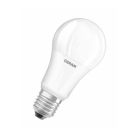 LED- lamp Value Classic A 11,5W/827 E27