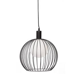 Pakabinamas šviestuvas Domoletti Inkin P15322A-D30, 20W, G9