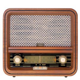 Радиоприемник Camry CR 1188