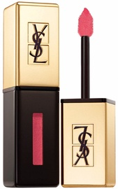 Yves Saint Laurent Rouge Pur Couture Glossy Stain 6ml 43